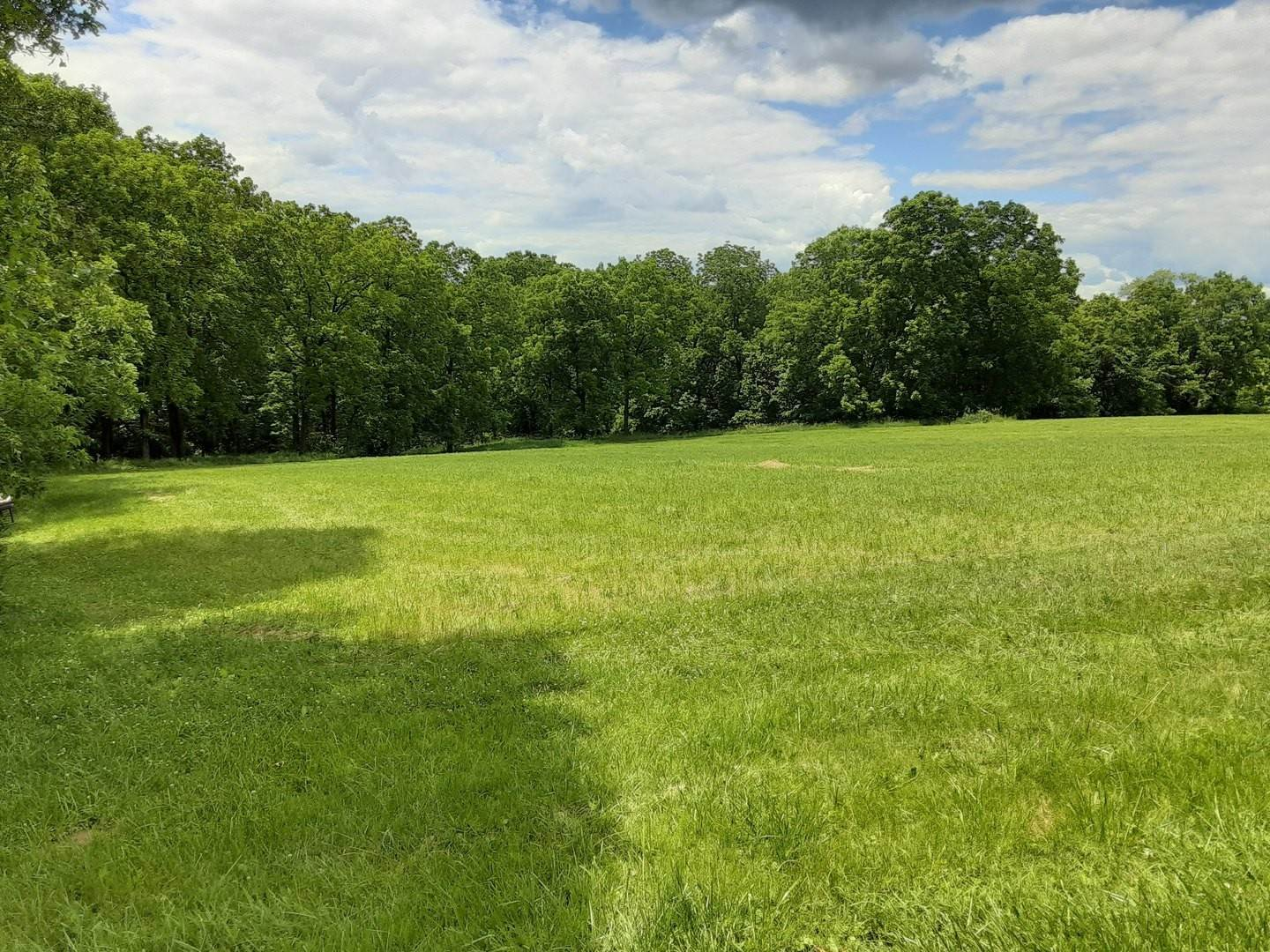Land for Sale at Lot 5 Meyers Road Mount Carroll, Illinois 61053 United States