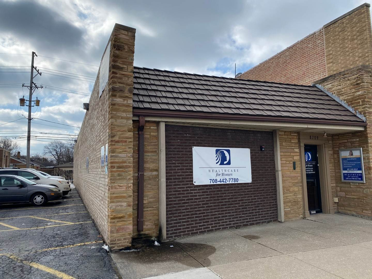 Commercial for Sale at 8709 W Cermak Road North Riverside, Illinois 60546 United States