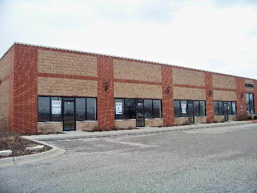 Commercial at 12700 Route 34 Highway Plano, Illinois 60545 United States