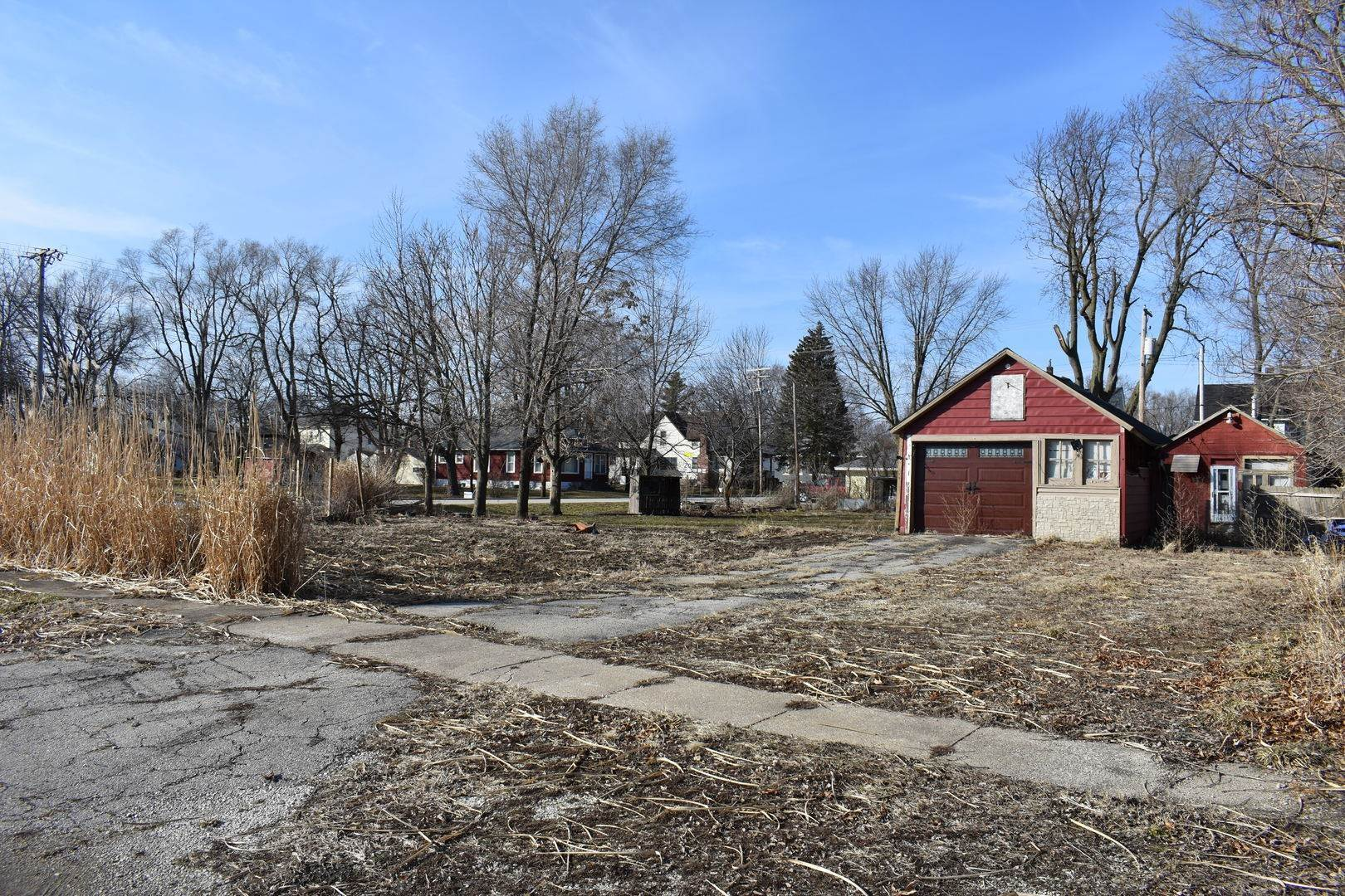 Land for Sale at 425 S Green Street Piper City, Illinois 60959 United States