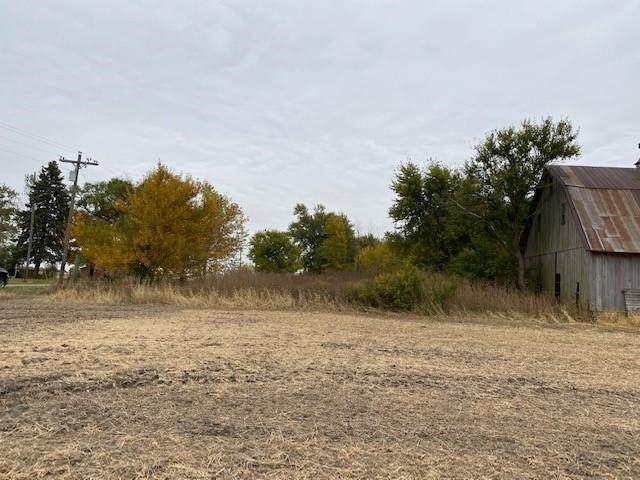 Land for Sale at 2775 E 600 North Road Milford, Illinois 60953 United States