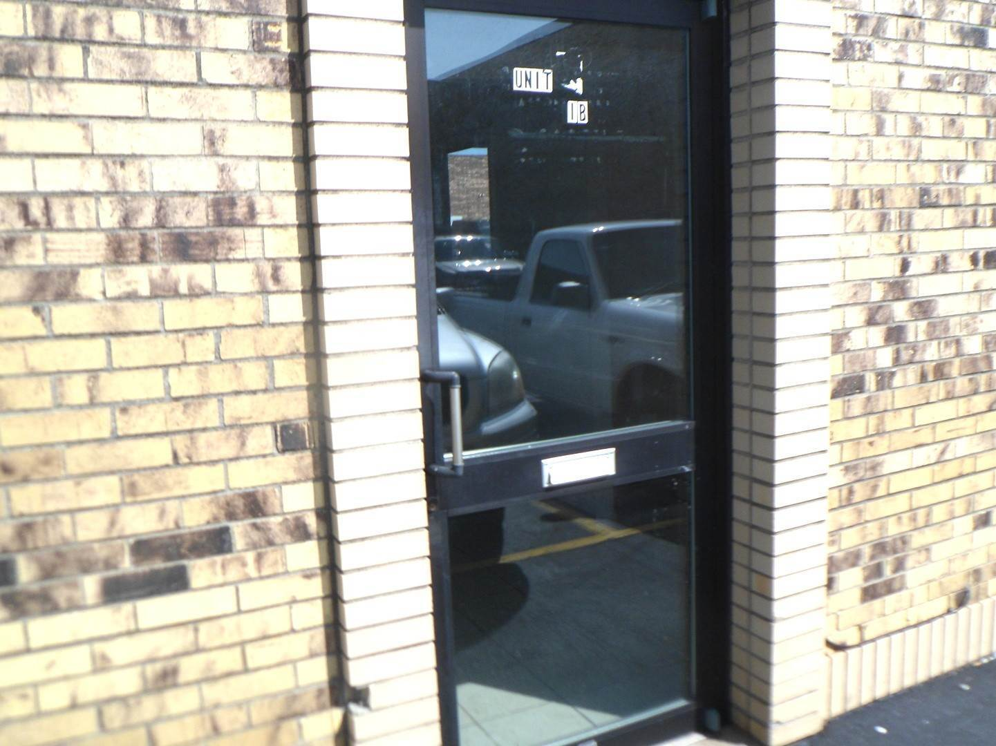 Commercial for Sale at 5451-5535 W 110th Street Oak Lawn, Illinois 60453 United States