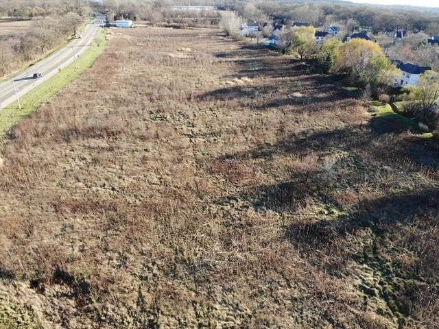 Land for Sale at 28965 W Roberts Road Port Barrington, Illinois 60010 United States