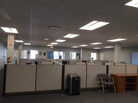Commercial for Sale at 3319 N Elston Avenue Chicago, Illinois 60618 United States