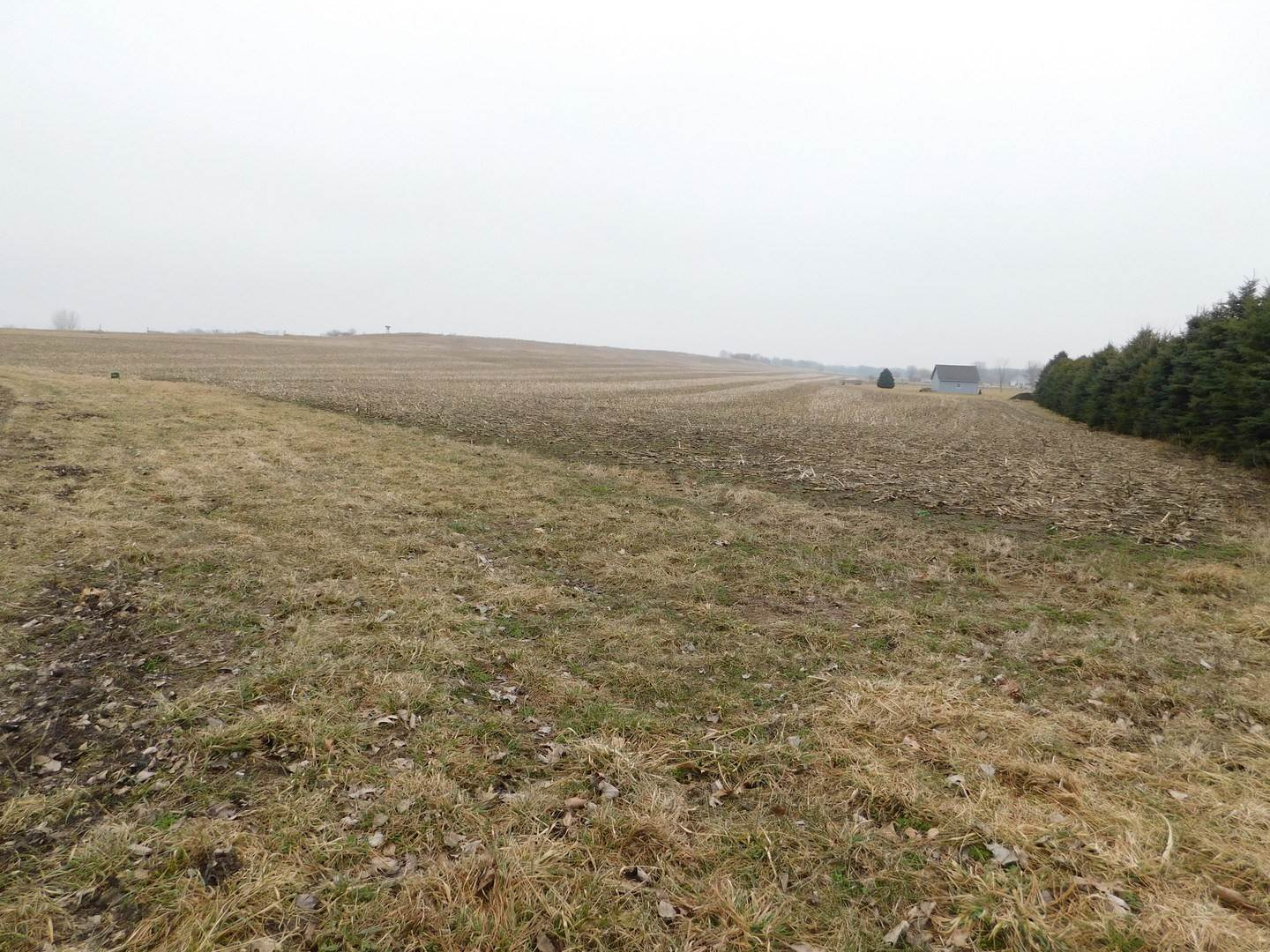 Land for Sale at 27 Ehrenwald Drive Millington, Illinois 60537 United States