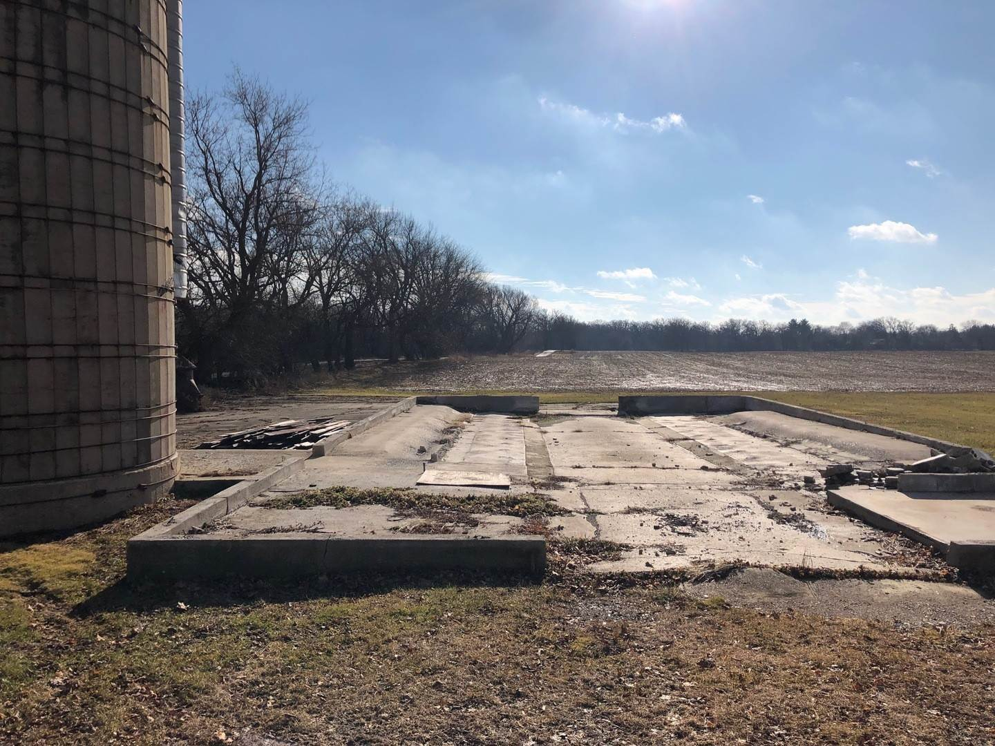 Farm for Sale at 18521 W Il Route 120 Highway Grayslake, Illinois 60030 United States