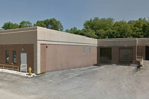 Commercial for Sale at 510 North Avenue Libertyville, Illinois 60048 United States