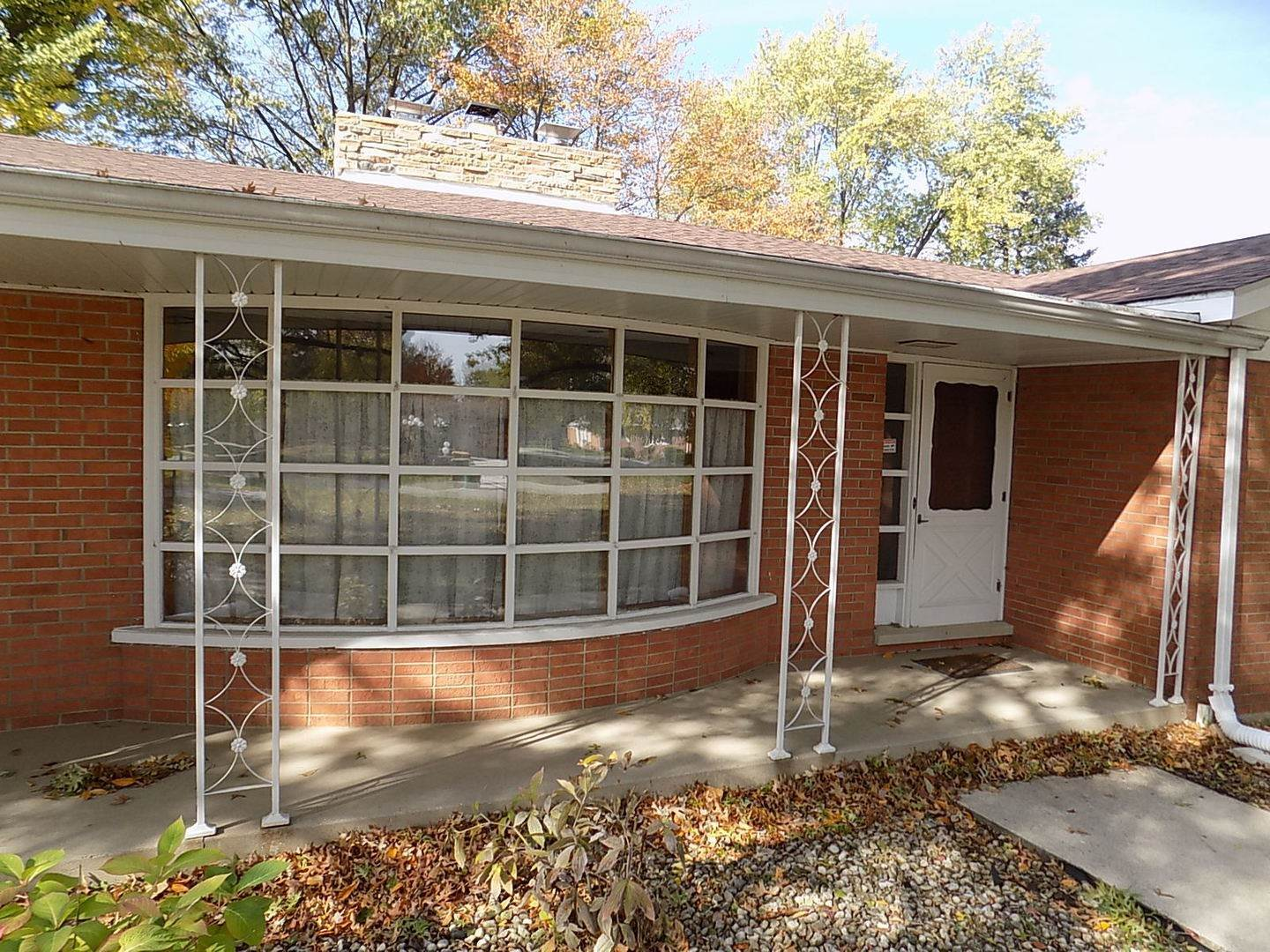 Residential Lease bei 14344 Penny Lane Plainfield, Illinois 60544 Vereinigte Staaten