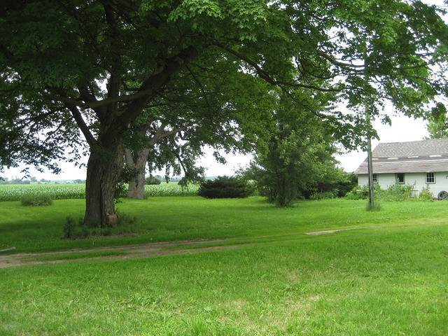 Farm for Sale at 12414 Rt 173 Highway Hebron, Illinois 60034 United States