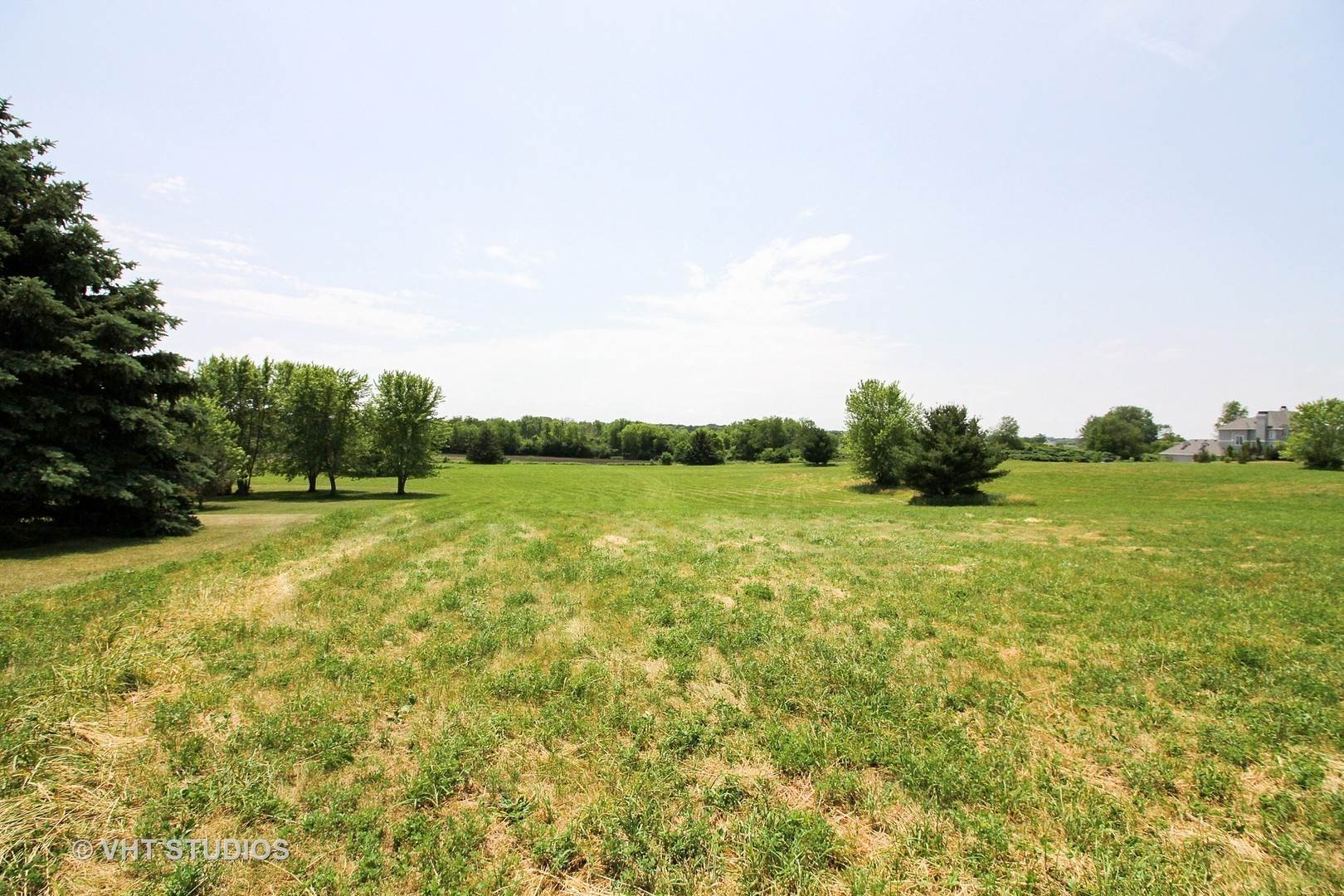 Farm for Sale at Button Road Hebron, Illinois 60034 United States