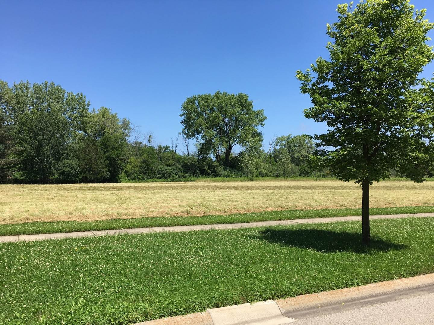 Land for Sale at 471 Yorktowne Lane Lake Forest, Illinois 60045 United States