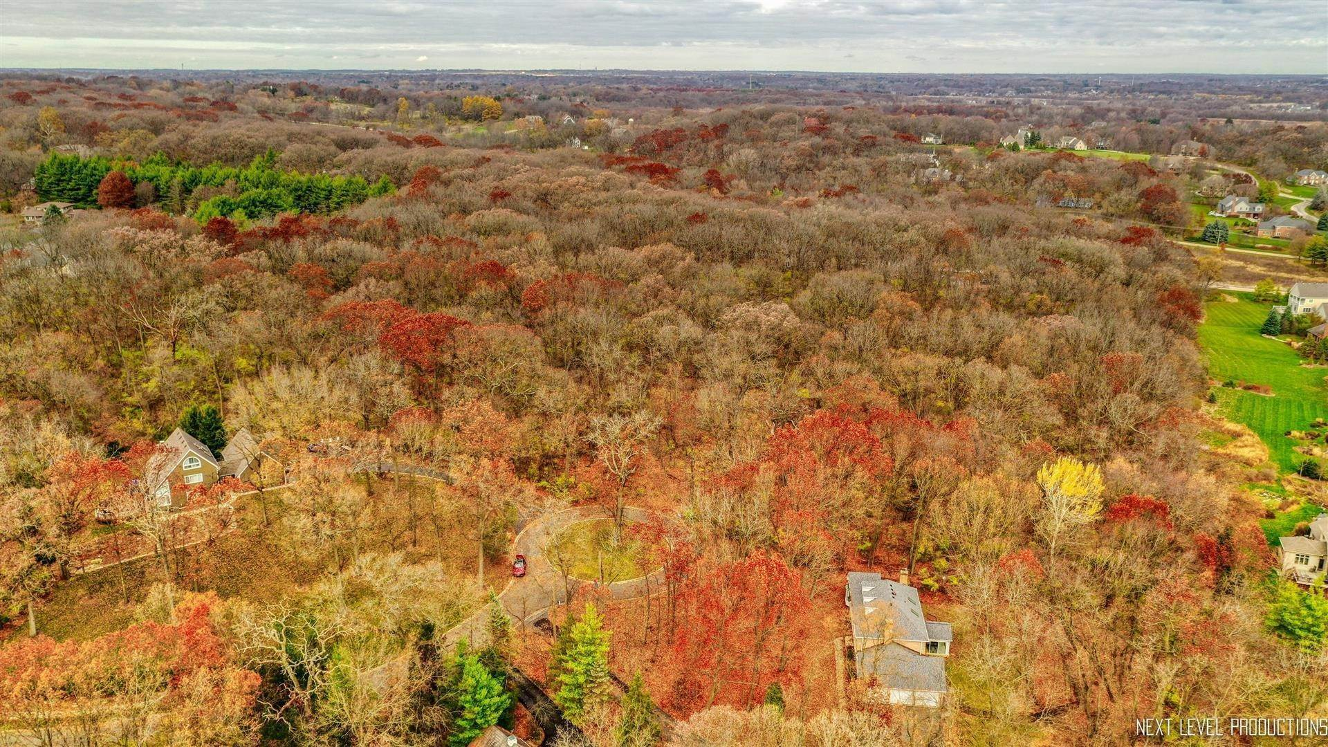 Land for Sale at Lot 0 Sylvan Court Elburn, Illinois 60119 United States