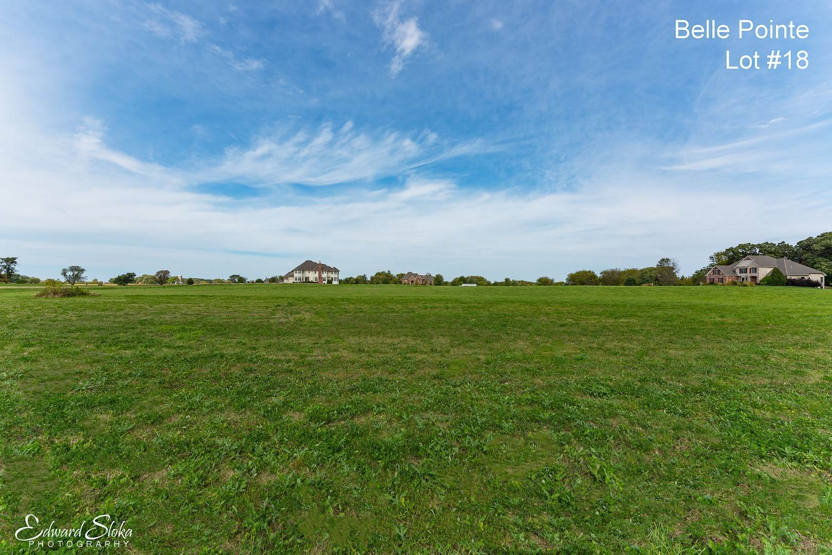 Land for Sale at 9617 Mels Way Union, Illinois 60180 United States