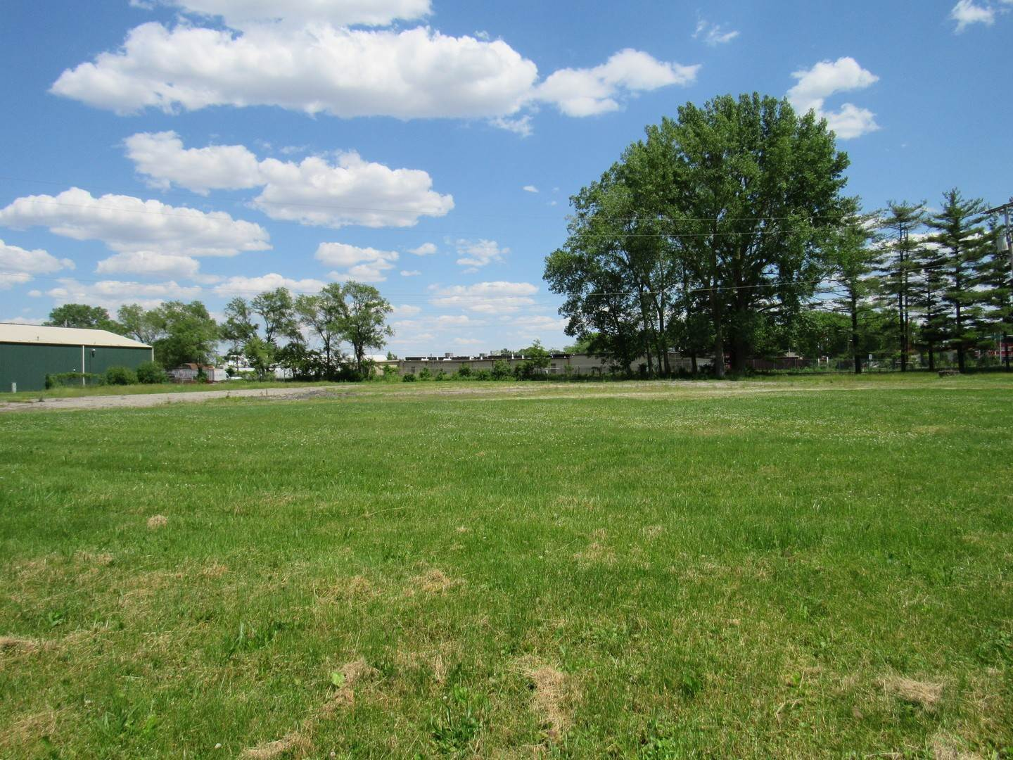 Land for Sale at 22800 Stripmine Road Wilmington, Illinois 60481 United States