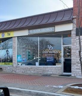 Commercial for Sale at 137 W Prospect Avenue Mount Prospect, Illinois 60056 United States