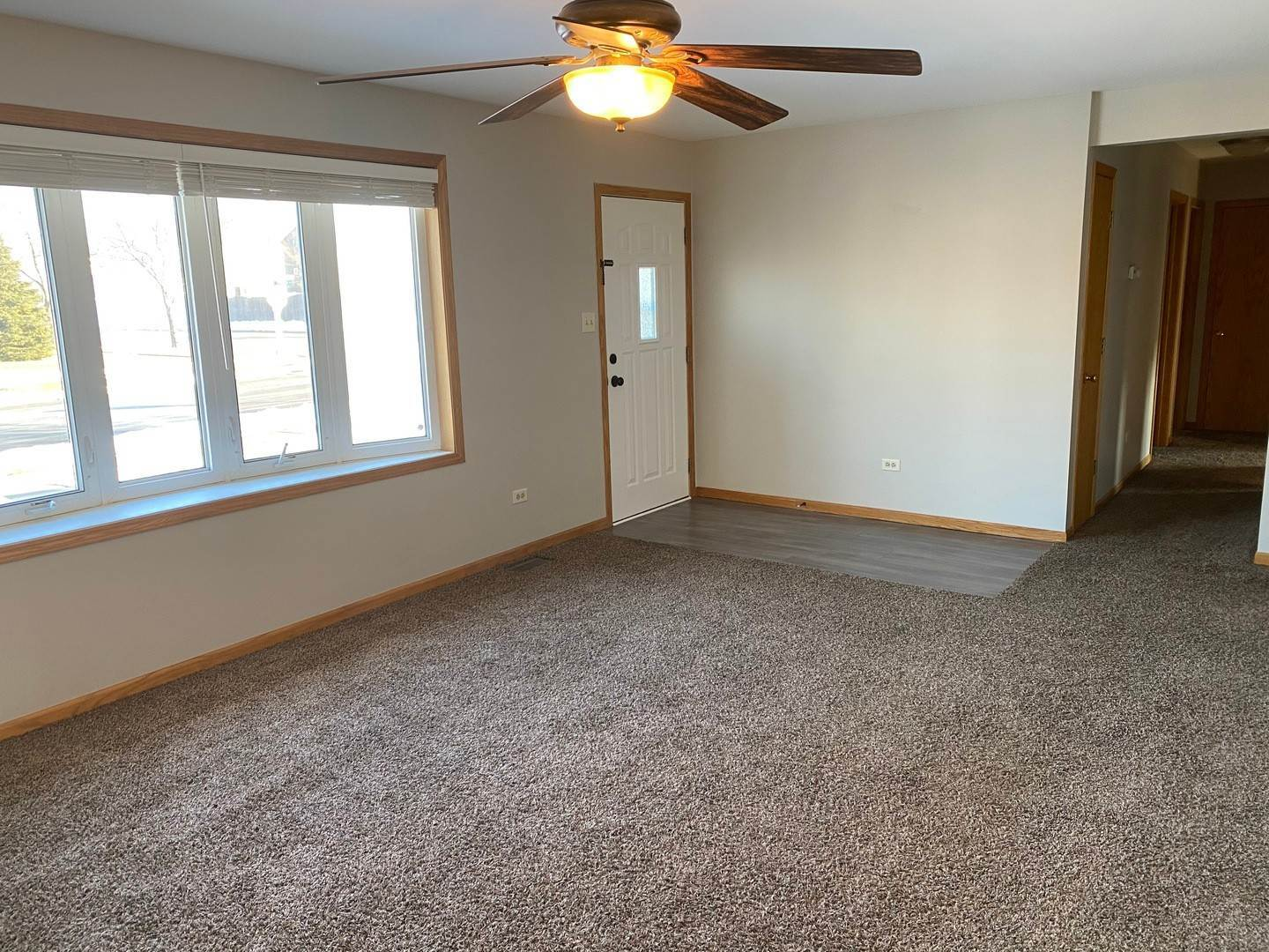 Residential Lease bei 2105 Hastings Drive Plainfield, Illinois 60586 Vereinigte Staaten