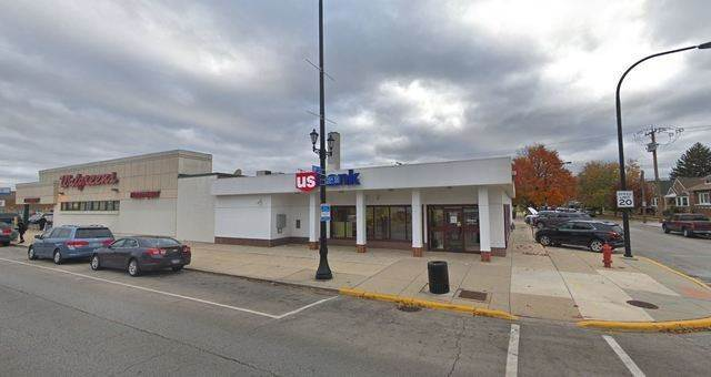 Commercial الساعة 5828 W 35th Street Cicero, Illinois 60804 United States