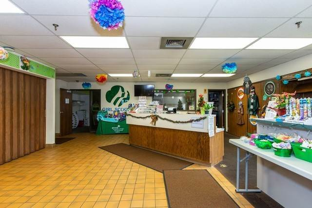 Commercial for Sale at 1005 175th Street Homewood, Illinois 60430 United States