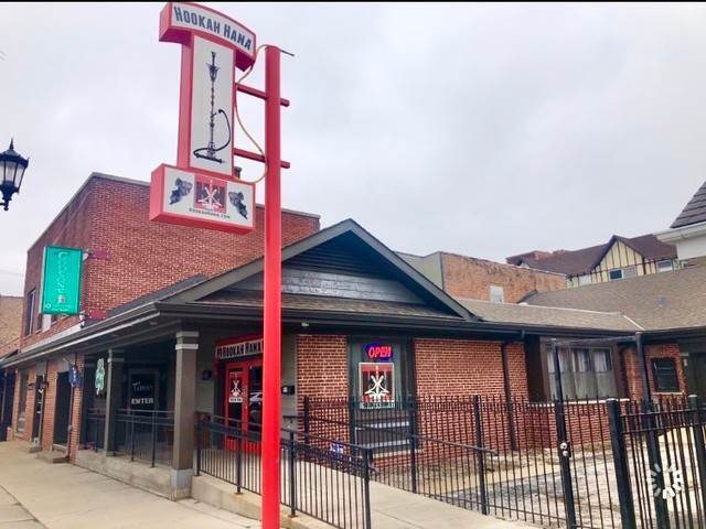 Commercial for Sale at 6910-6912 Windsor Avenue Berwyn, Illinois 60402 United States