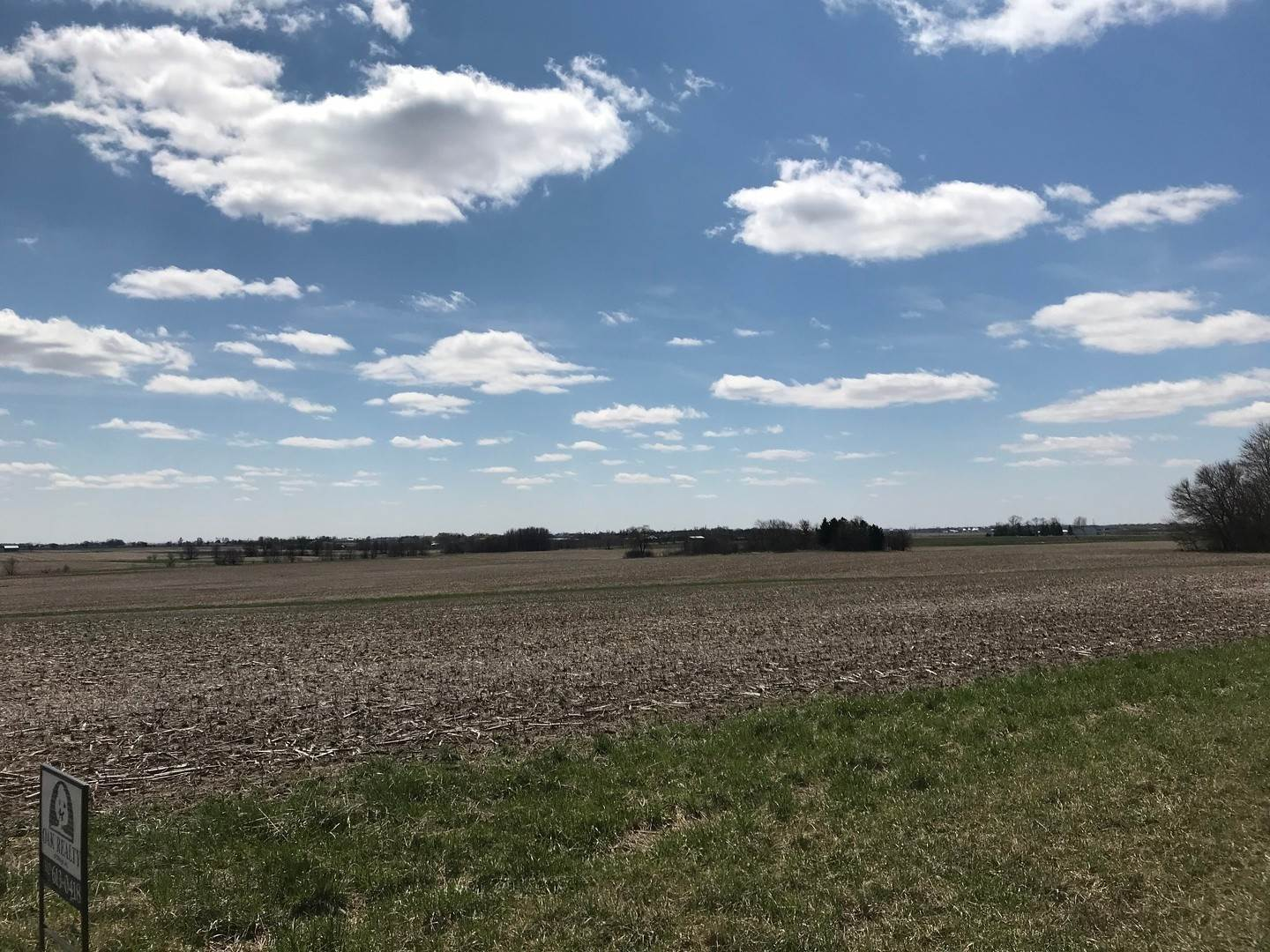 Farm for Sale at 9305 W Bruns Road Frankfort, Illinois 60423 United States