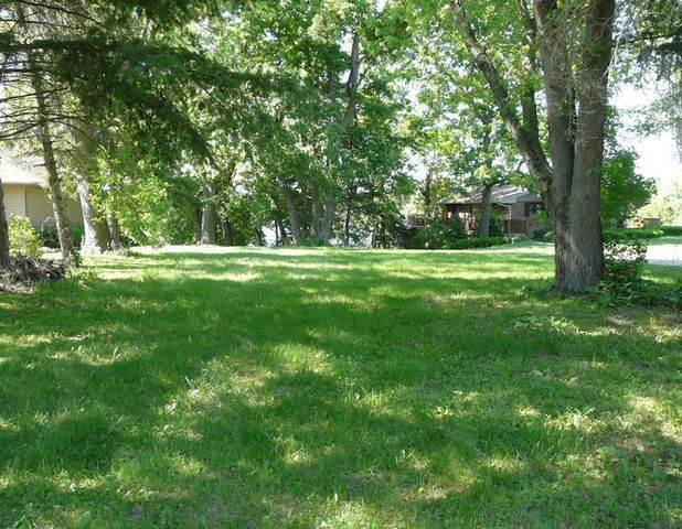 Land for Sale at 381 Holiday Drive Lake Holiday, Illinois 60552 United States