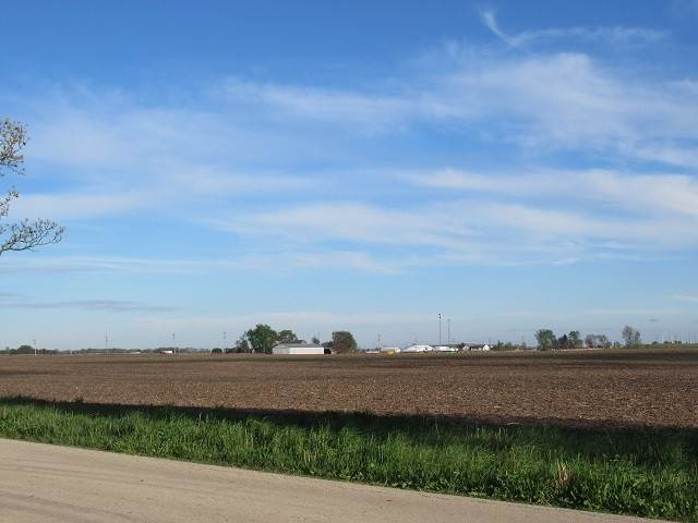 Farm for Sale at 9809 S Il Rt. 23 Marengo, Illinois 60152 United States