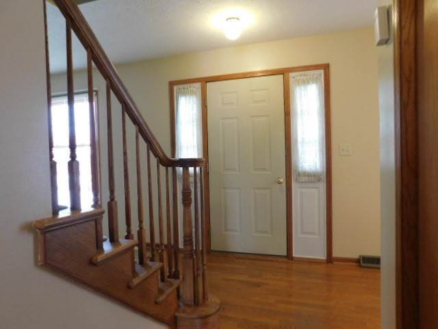 Single Family Homes for Sale at 4701 Stirrup Cup Court Loves Park, Illinois 61111 United States