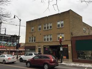 Commercial for Sale at 8056 Lincoln Avenue Skokie, Illinois 60077 United States