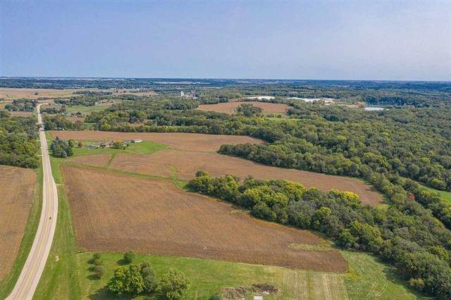 Farm for Sale at W Pines Road Oregon, Illinois 61061 United States