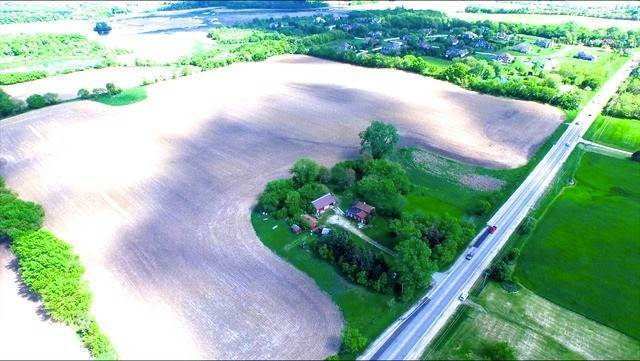 Farm for Sale at 42411 N Deep Lake Road Antioch, Illinois 60002 United States