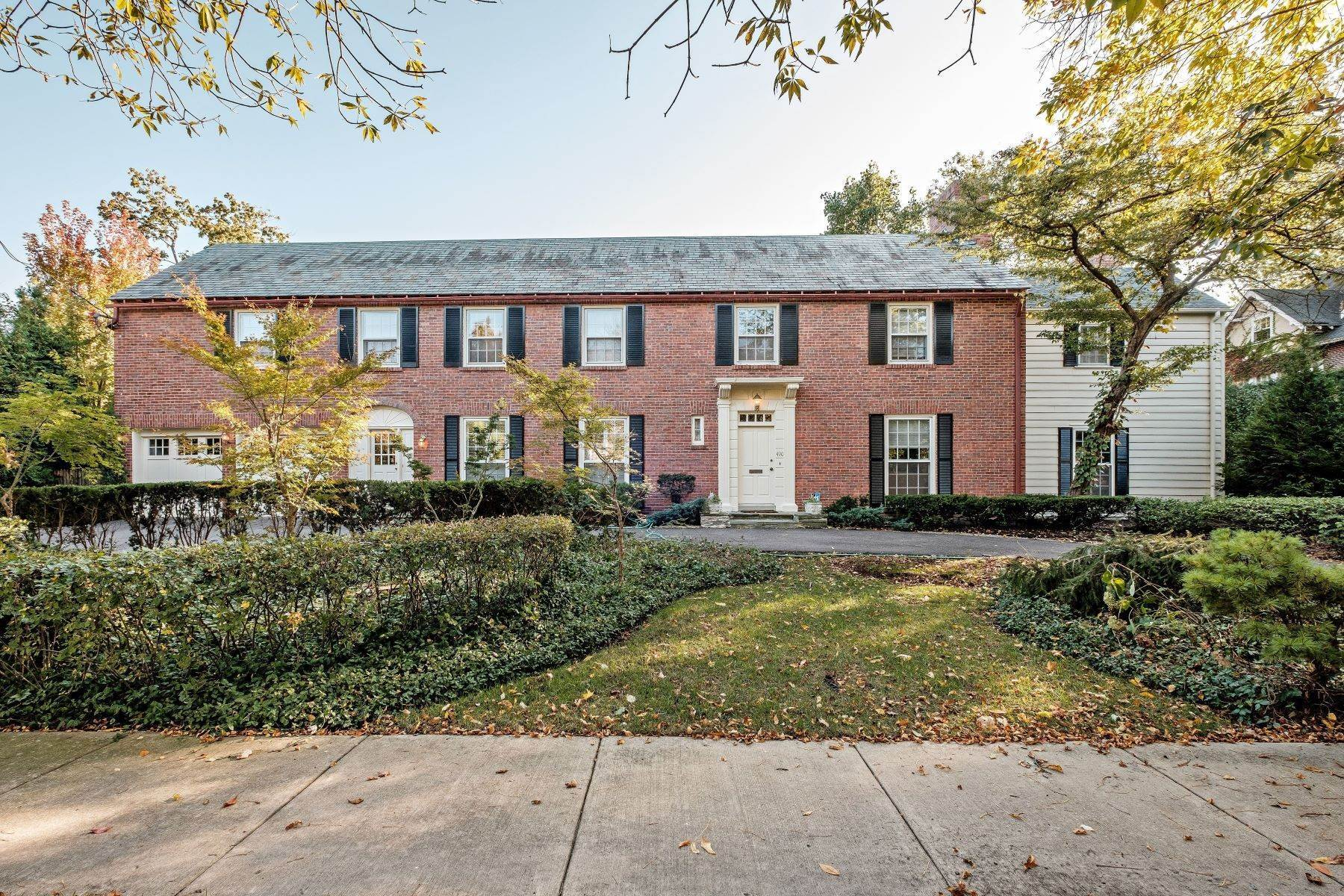 Property for Sale at 490 Cherry Street, Winnetka, IL 60093 490 Cherry Street Winnetka, Illinois 60093 United States