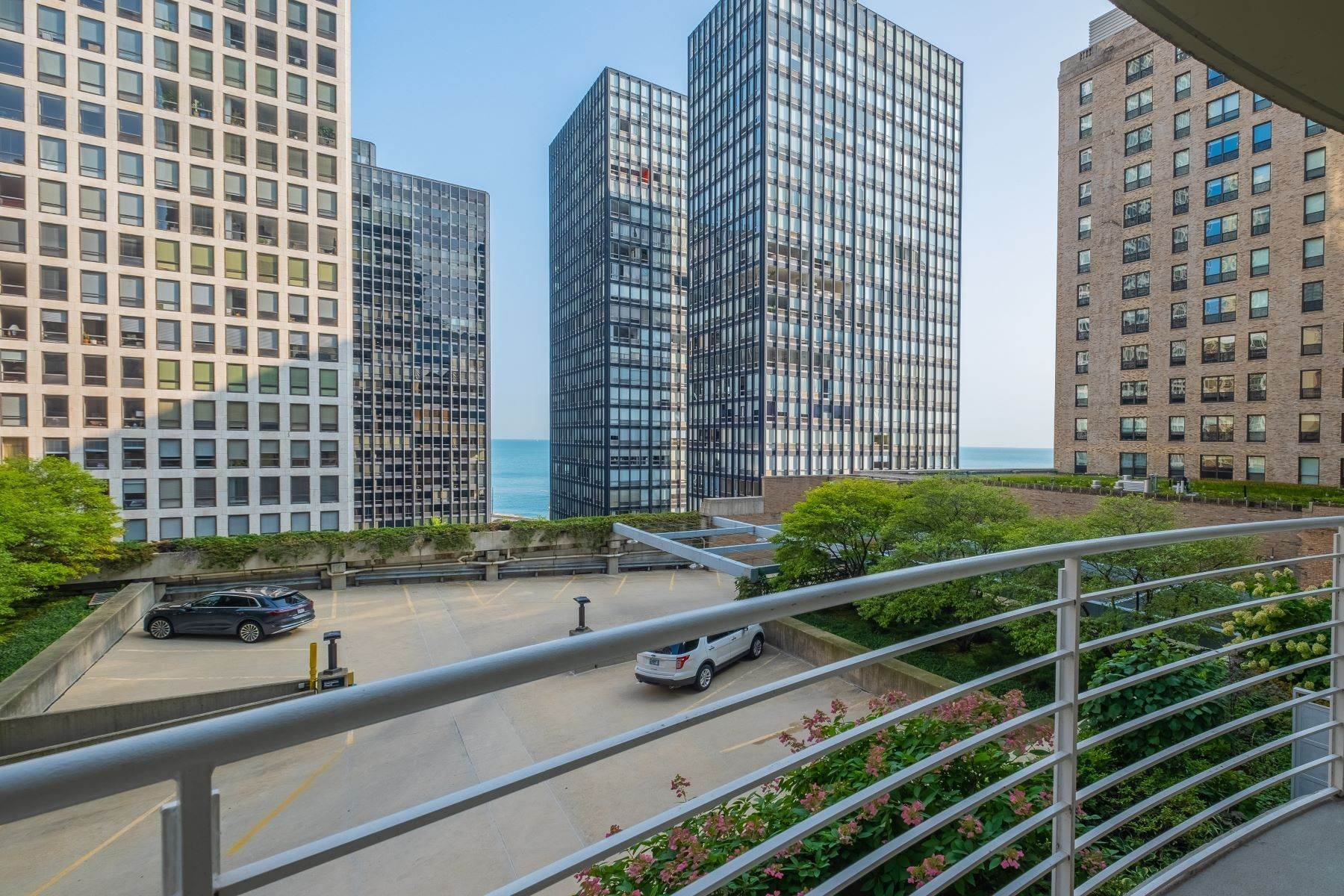 Property for Sale at Large Condo 250 E. Pearson Street, Unit 904 Chicago, Illinois 60611 United States