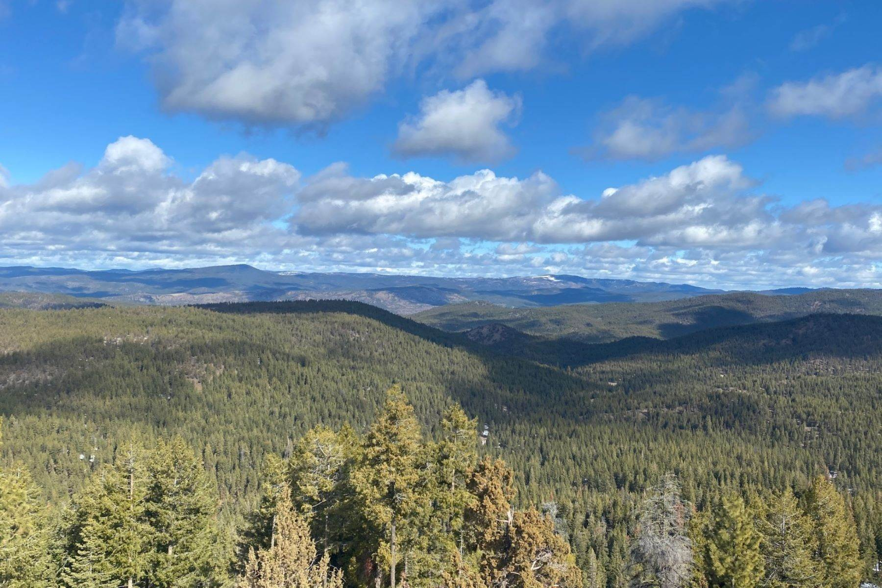 Farm and Ranch Properties للـ Sale في 27850 NE Old Wolf Creek Road Prineville, OR 97754 27850 NE Old Wolf Creek Road Prineville, Oregon 97754 United States